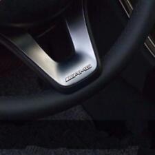 1x AMG Sticker Emblem Logo Aufkleber Mercedes