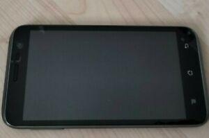 Archos 50 c Neon Handy Smartphone Android OHNE SIMLOK wenig benutzt