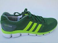 Adidas Men's CC Ride Running Shoes F 32504