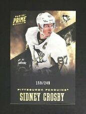 2013/14 Panini Prime Sidney Crosby /249