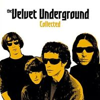 The Velvet Underground - Collected [New Vinyl LP] Holland - Import