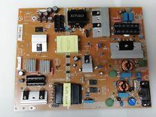 Carte d'alimentation 715G6973-P01-007-002M Pour Philips 49PUS6401