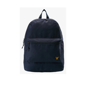 40% OFF!!** LYLE & SCOTT Backpack / One Size / 100% Cotton / Excellent / RRP £40