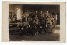 MILITARY COLOGNE, BRITISH ARMY OCCUPATION OF THE RHINE, R.A. GROUP SOLDIERS, RP