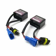 HID Warning Canceler System - Domestic Universal (1 Pair) AutoLoc HIDADP1 rat