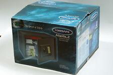 Möbeltresor Safe Waffentresor mit Elektronikschloß Comsafe Rottner Atlantis 2