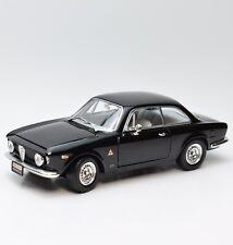 Road Signature Alfa Romeo Giulia Sprint GTA Sportcoupe Bj.1965, 1:18, X006