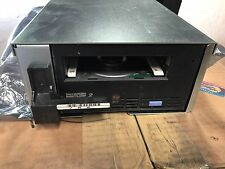 Adic Low Profile Sled LTO2 SCSI 8-00250-01