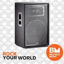 "JBL JRX215 15"" Passive Speaker JRX-215 15 Inch - Brand New"