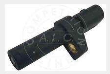 Generateur d implusion MERCEDES-BENZ CLASSE A (W168) A 210 140ch