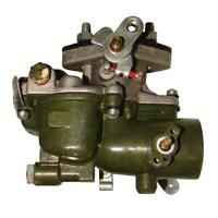 One New Carburetor Fits Case/International Harvester Fits Cub, Fits Cub 154 Lo-B