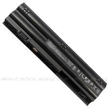 Battery for HP Mini 110-4100 210-3000 210-4000 Pavilion dm1-4000 MTO6 646657-241