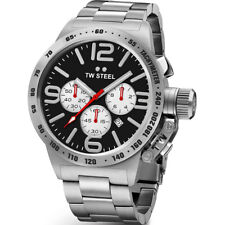 Reloj TW STEEL Hombre Canteen Style CB3