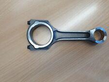 Connecting Rod Fiat Ducato 2,2 D Multijet - Qwfa , D2FA, Cvra - OE:1717559