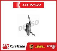 DFD09013 DENSO OE QUALITY DRYER AIR CONDITIONING