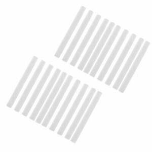 Auto Diffusore Spugne Ricarica Bastoncini Stoppino Filtro Per Aria Umidificatore