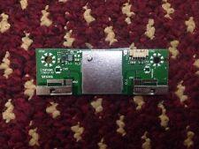 """Wifi module board 17WFM05 170215 R2 pour luxor LUX0150004/01 50"""" tv"""