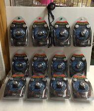 12 Head Lantern Wholesale Cap Light LED Light Head Light USA SELLER Only $3.00ea
