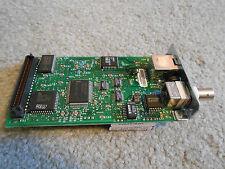 XEROX  ER2010287-04  LAN INTERFACE - 4520 / DEC LN40 (USED)
