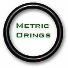 Metric Buna O-rings 40 x 1.5mm   Price for 10 pcs