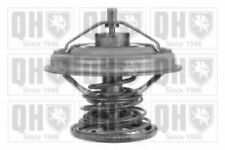 QH QTH421K Thermostat With O Ring for BMW 3 5 7 Series Z3 E34 E36 E38 E39 92 Deg