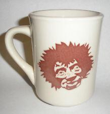 Cool Yo Bartender Jobu Needs a Refill Ceramic Mug Major League