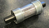 Neco Sealed Cartridge Bottom Bracket English Thread - 68mm Shell  RRP £19.99