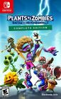 Plants vs Zombies Battle for Neighborville - Nintendo Switch, Nintendo Switch...