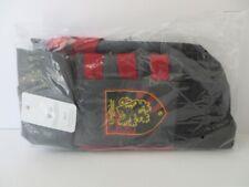 Loot Crate Harry Potter Wizarding World Hogwarts Gryffindor book messenger bag