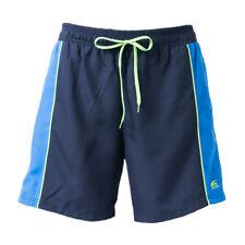 Pool Mens Swimming Shorts