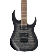 Ibanez GRG7221QATKS 7 String Electric Guitar