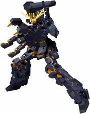 ROBOT SPIRITS Side MS RX-0 Unicorn Gundam 02 BANSHEE Action Figure BANDAI Japan