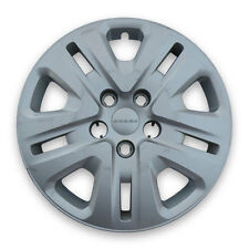 """Hubcap Wheelcover 17"""" Journey 2014 2015 2016 Priority Mail 04726433AA #919"""