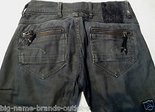 EUC - RRP $369 - Womens Stunning G-Star Raw 'FENDER SKINNY WMN' Stretch Jeans