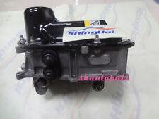 0AM DQ200 7-SPEED /7 DSG Gearbox Valve Body For VW AUDI SKODA