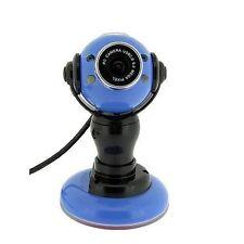 PC Bewegungssensoren und Kameras