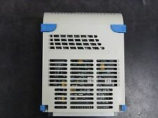 - WESTINGHOUSE/OVATION 1C31189G01 SPEED DETECTOR USA 60 DAY WARRANTY