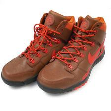 Nike Dunk High oms premium ACG us:9, 5 Force Vandal kobe nuevo gr:43 cortos