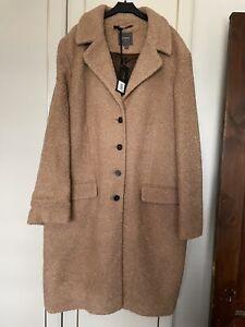 next teddy coat 14