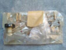 MEKontrol Plug In Timing Module MEK55-RT30-AD New In Box
