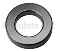 FT240-61 FAIR-RITE FERRITE CORE TOROID CHOKE BALUN RING