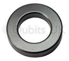FT240-43 FAIR-RITE FERRITE CORE TOROID CHOKE BALUN RING