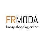 frmoda-italy
