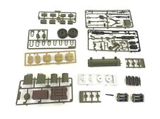 Heng Long  Sherman tank 1/16 Scale M4A3 Accessory  Parts UK