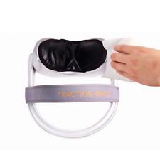 Multifunctional Cervical Vertebra Tractor Airbag massager Neck Posture Corrector