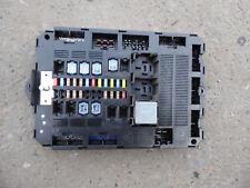 JAGUAR XF X250 2007 - 2011 3.0 Front TDV6 FUSE BOX 8X2T-14B476-AD FSJB