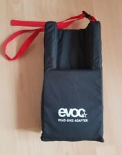 evoc travelbag