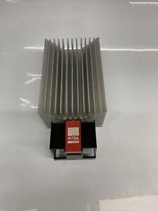 Rittal Schaltschrank-Heizung 130-150 Watt