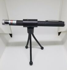 Paranormal Equipment 3Pc Green Laser Pen With Holder & Tripod Fast Ship From Us