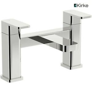 [32% OFF] Kirke Connect WRAS bath mixer tap